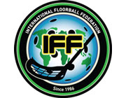 International Floorball Federation